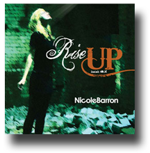 get Nicole Barron - Rise Up on Google Play
